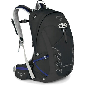 Osprey Tempest 20 Backpack Dame black